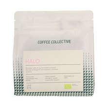The Coffee Collective - Ethiopia Yirgacheffe Halo Beriti Washed