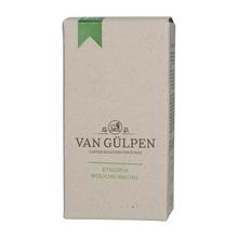 Van Gulpen - Ethiopia Wolichu Wachu (outlet)