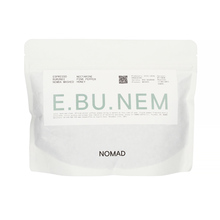 Nomad Coffee - Burundi Nemba Espresso