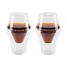 Kruve - EQ Glass - Set of two glasses - Excite
