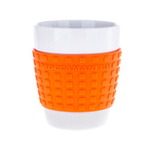 Moccamaster Mug - Cup One Orange - 300ml