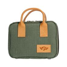 Comandante - C40 Travel Bag - Green
