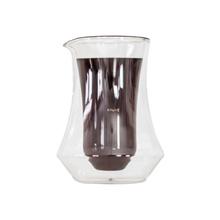 Kruve - Pique Carafe - 300 ml