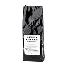 Audun Coffee - Brazil Fazenda Rainha Miaki Espresso 500g