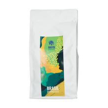 HAYB - Brazil Guaxupe Espresso 500g