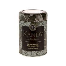 Vintage Teas Kandy Black Tea - 50g