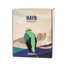 HAYB - Honduras El Fina Miguel Moreno (outlet)