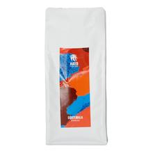 HAYB - Gwatemala Huehuetenango Washed Espresso 1kg (outlet)