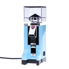 Eureka Mignon - Automatic grinder - Pale blue
