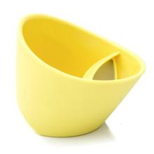 Magisso TeaCup - Fresh Lemon