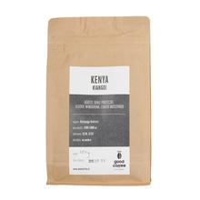 Good Coffee - Kenya Kiangoi