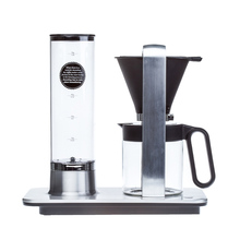 Wilfa Svart Presisjon WSP-1A - Filter coffee machine