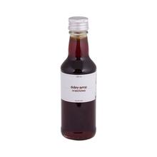 Mount Caramel Dobry Syrop / Good Syrup - Walnut 200 ml