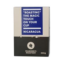 Diamonds Roastery - Nicaragua Yader Karen Filter (outlet)