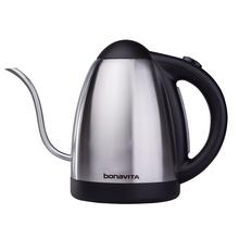 Bonavita Digital Variable Temperature Gooseneck Kettle - Electric kettle 1.7 L