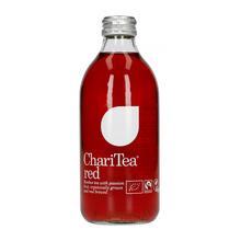 ChariTea - Red - 330ml