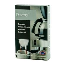 Urnex Dezcal - Descaling powder - 4 sachets
