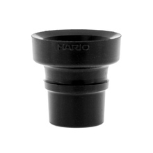 Hario - Rubber for Upper Bowl for Syphon TCA 2/3/5