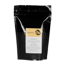 Tim Wendelboe - Kenya Karogoto Espresso