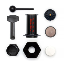Set: AeroPress + Fellow Prismo