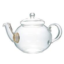 Hario Jump Tea Pot 800ml