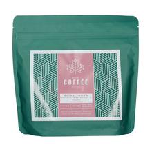 Autumn Coffee - Ethiopia Elias Shiifa