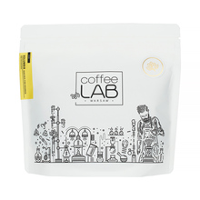 Coffeelab - Colombia Guacobia Pink Bourbon
