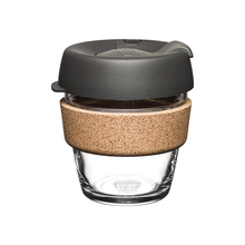 KeepCup Brew Cork Nitro 180ml