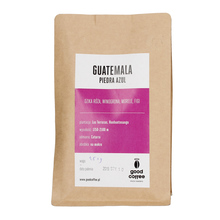 Good Coffee Micro Roasters - Guatemala Piedra Azul
