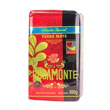 Rosamonte Especial - yerba mate 500g