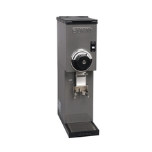 Bunn G2A Trifecta SLVR - Coffee grinder