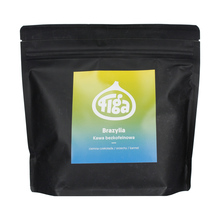 Figa Coffee - Brazil Natural DECAF Omniroast