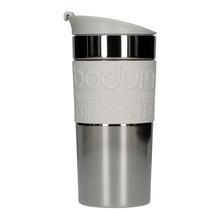 Bodum Travel Mug 350 ml - White
