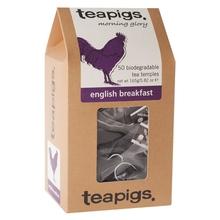 teapigs English Breakfast - 50 Tea Bags