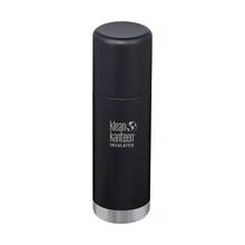 Klean Kanteen - TKPro Thermos Flask - Shale Black 500ml