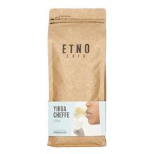 Etno Cafe - Ethiopia Yirgacheffe 1kg (outlet)