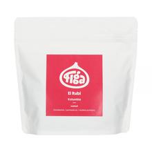Figa Coffee - Colombia El Rubi (outlet)