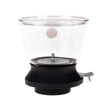 Hario Largo 35 Tea Dripper