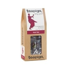 teapigs Chai Tea - 15 Tea Bags