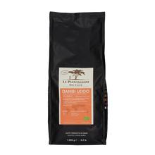 Le Piantagioni del Caffe - Ethiopia Dambi Uddo Organic 1kg