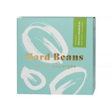 Hard Beans - Guatemala Finca La Soledad H1