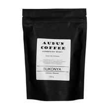 Audun Coffee - Rwanda Bukonya