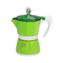 G.A.T. Bella 3tc Green