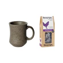 Set: Loveramics Hutch Mug + Teapigs Tea