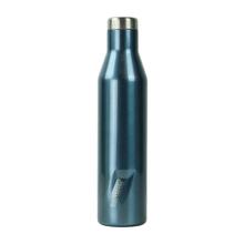 EcoVessel - Aspen Insulated Bottle - Blue Moon 750 ml (outlet)
