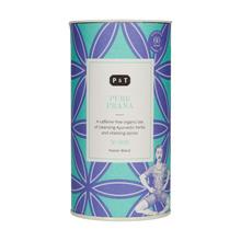 Paper & Tea - Pure Prana - Loose tea - 60g tin
