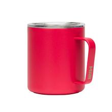 MiiR - Camp Cup Cascara 350 ml