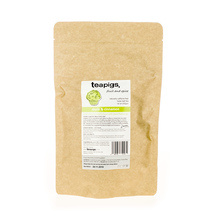 teapigs Apple & Cinnamon - Loose Tea 250g