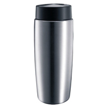 Jura - vacuum milk container made of stainless steel 0.6 l