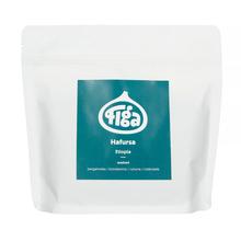 Figa Coffee - Ethiopia Hafursa